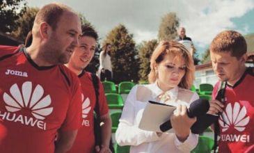 Дарья Кулага: фото фото 3