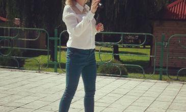Дарья Кулага: фото фото 10