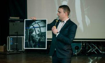Егор Курика: фото фото 24