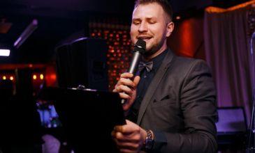 Дмитрий Губич: Фото фото 1