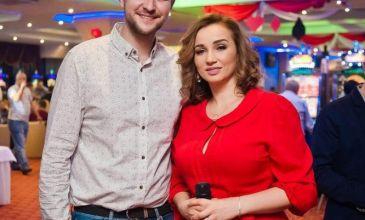 Дмитрий Губич: Фото фото 6
