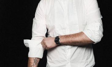 Дмитрий Губич: Фото фото 12