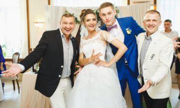 PostScriptum: Свадьбы фото 1