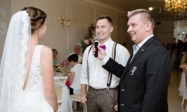 PostScriptum: Свадьбы фото 2