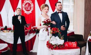 PostScriptum: Свадьбы фото 14