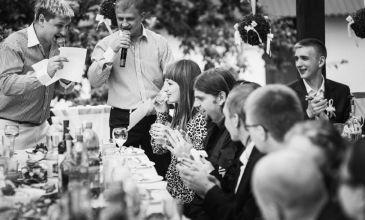 PostScriptum: Свадьбы фото 15