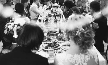 PostScriptum: Свадьбы фото 17