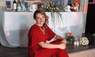 Дарья Кулага: Разное фото 6