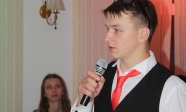 Ян Лосенков: свадьбы фото 29