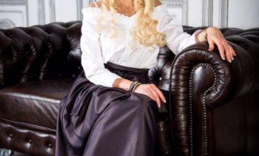 Светлана Позитив: Фото фото 36