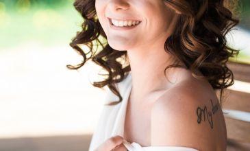 Выездная регистрация+Свадьба фото 3