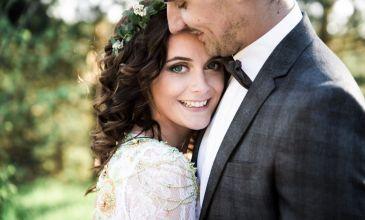 Выездная регистрация+Свадьба фото 4