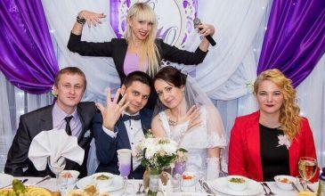 Светлана Позитив: Фото фото 10