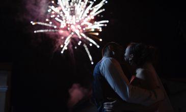 Ян Лосенков: свадьбы фото 36