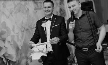 Ян Лосенков: свадьбы фото 42