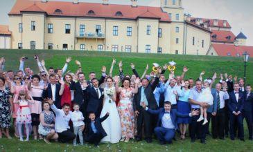 Ян Лосенков: свадьбы фото 45