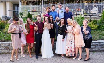 Ян Лосенков: свадьбы фото 47