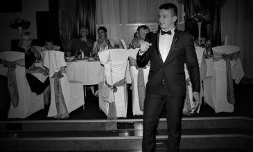 Ян Лосенков: вечеринки фото 15