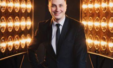 Алексей Пальчонок - Свадьбы фото 1
