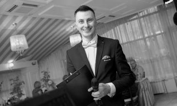Алексей Пальчонок - Свадьбы фото 2