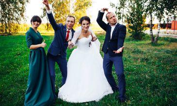 Захар Борисенко: фото фото 5