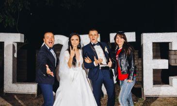 Захар Борисенко: фото фото 15