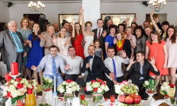 Захар Борисенко: фото фото 16