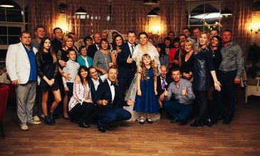 Захар Борисенко: фото фото 21