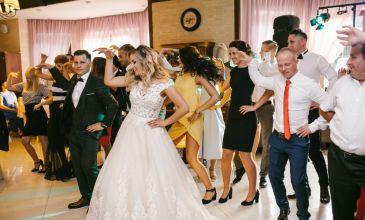 Илья Кучуро: свадьбы фото 6