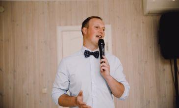 Илья Кучуро: свадьбы фото 11