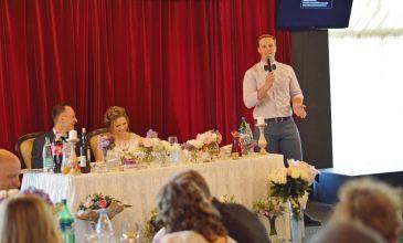 Илья Кучуро: свадьбы фото 15