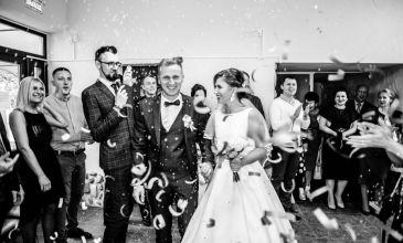 Свадьба Лида фото 2