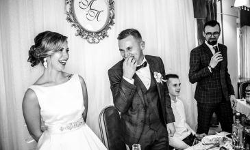 Свадьба Лида фото 11