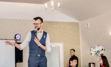 Свадьба Легенда фото 4
