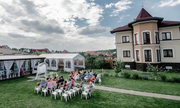 Свадьба Легенда фото 13