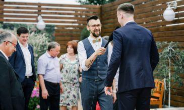 Свадьба Легенда фото 16
