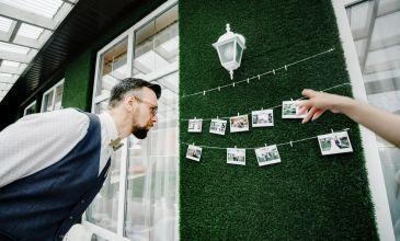 Свадьба Легенда фото 21