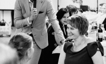 Артём Ковалёнок: Свадьбы фото 1